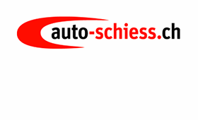 Autohaus Schiess AG