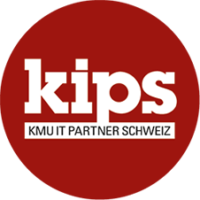 KIPS Gruppe